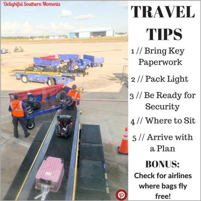 TRAVEL TIPS (1)