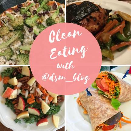 clean_eating