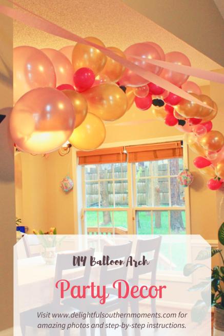 Balloon_Arch_dsm