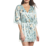 gift robe