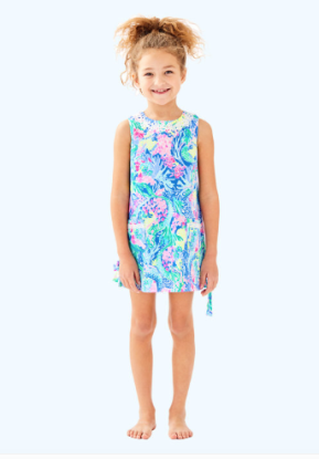 Lilly_Todder_Dress