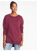 sweatshirt1