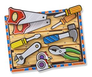 tools2